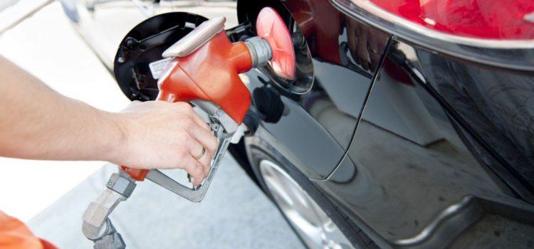 Как экономить бензин. Советы